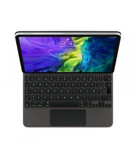 Magic keyboard para ipad pro 11' 1 y 2 generación - español - mxqt2y/a - Imagen 1