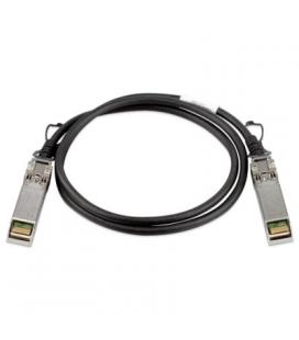 D-Link DEM-CB100S Cable SFP+ Attach Stacking 1M