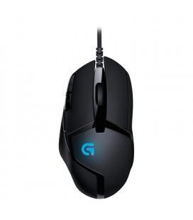 Logitech Ratón G402 Hyperion Fury Gaming