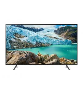 "TV SAMSUNG UE50RU7172 50"" UHD 4K SMART WIFI BT NEGRO HDMI USB HDR10+ PURCOLOR"