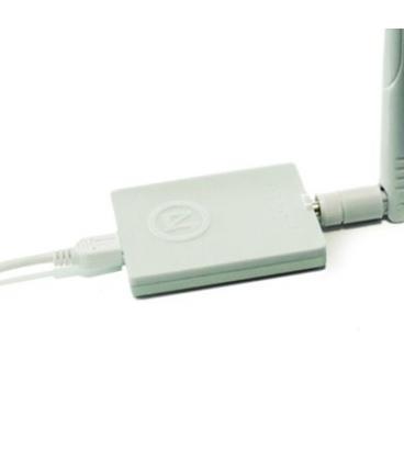 approx USB150H2 adap. High Power 150N 2W 7dBi - Imagen 1