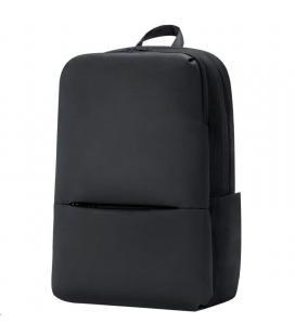 Mochila xiaomi mi business backpack 2 black - para portátiles hasta 15.6'/39.6cm - capacidad 18l - bolsillo frontal - poliester