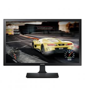 Monitor led samsung s27e332h - 27'/68.5cm - 1920*1080 full hd - 1ms - 250cd/m2 - vga - hdmi - flicker free - eye saver - modo