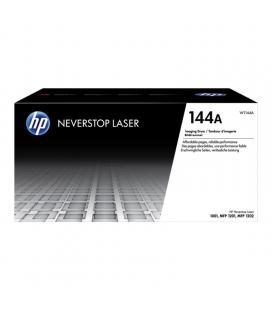Tambor de imágenes hp laserjet 144a - 20000 páginas - compatible según especificaciones