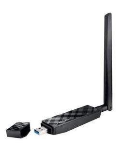 ASUS USB-AC56 Tarjeta Red WiFi AC1300 USB