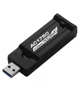 Edimax EW-7833UAC Adaptador USB 3.0 AC1750