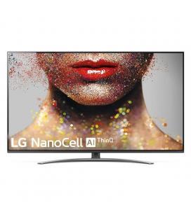 Televisor lg 49sm8050plc - 49'/123cm - 3840*2160 4k - hdr - dvb-t2/c/s2 - 2*10w - smart tv webos 4.5 - wifi - bt - 4*hdmi -
