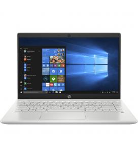 "PORTATIL HP 14-CE3009NS I5-1035G1 14""FHD 16GB S1TB MX130 WIFI.AC W10H PLATA"