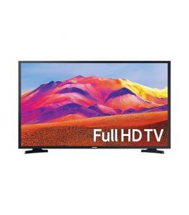 TELEVISIÓN LED 32 SAMSUNG UE32T5305 SMART TELEVISIÓN FHD