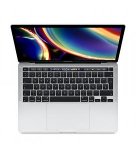 Macbook pro 13' quadcore i5-10 2.0ghz/16gb/1tb/intel iris plus graphics - plata - mwp82y/a - Imagen 1