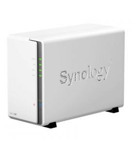SYNOLOGY DS216se NAS 2Bay Disk Station