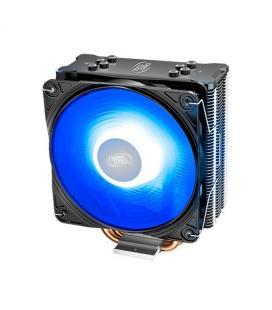 VEN CPU DEEPCOOL GAMMAXX GTE V2 RGB VEN 120MM/157.5MM ALTUR