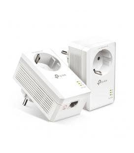 POWERLINE TP-LINK AV1000 GIGABITE