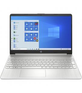 PORTÁTIL HP 15S-EQ0028NS - W10 - RYZEN 7 3700U 2.3GHZ - 8GB - 512GB SSD PCIE NVME - RAD RX VEGA 10 - 15.6