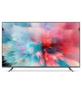 "TELEVISOR XIAOMI MI LED TV 4S (55) - 55""/139CM - 3840*2160 4K - UHD - AUDIO 2*10W DOLBY DTS HD - SMART TV ANDROID 9"