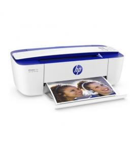 MULTIFUNCION HP WIFI DESKJET 3760 - CART. 304 NEGRO/TRICOLOR