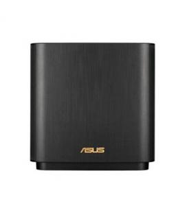 WIRELESS ROUTER ASUS ZENWIFI AC CT8 NEGRO