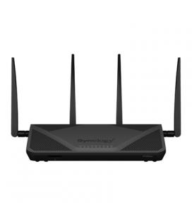 SYNOLOGY RT2600ac Router AC2600 MU-MIMO
