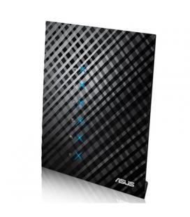 ASUS RT-AC52U Router AC750 5P