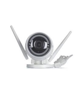 EZVIZ CAMARA IP VIDEOVIGILANCIA C3W 1080P OUTDOOR VISION NOCTURNA COLOR CS-CV310-A0-3C2WFRL