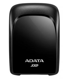 ADATA SSD EXTERNO SC680 240GB