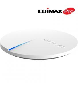 Edimax PRO Punto Acceso CAP1750 Dual-Band PoE - Imagen 1