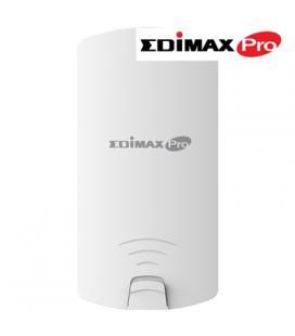 Edimax PRO Punto Acceso OAP900 N900 PoE - Imagen 1