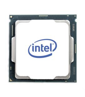 CPU 10TH GENERATION INTEL CORE I9-10900KF