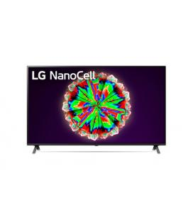 "TV LG 49NANO806NA 49""/NANO CELL/4K/SMART TV"