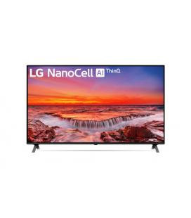 "TV LG 55NANO806NA 55""/NANO CELL/4K/SMART TV"
