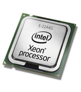 Intel Xeon E-2244G 3.8Ghz. Socket 1151. TRAY. - Imagen 1