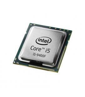 Intel Core i5-9400F 2.9GHz. Socket 1151. TRAY.