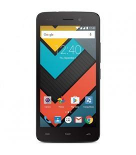 "Energy Phone Neo2 4.5"" IPS FWVGA Q1.0GHz 8GB 4G"