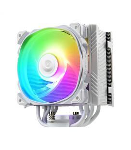 VEN CPU ENERMAX ETS-T50-AXE ARGB WHITE