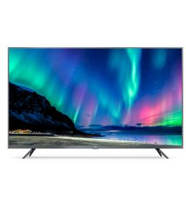 XIAOMI MI LED TV 4S 43 EU