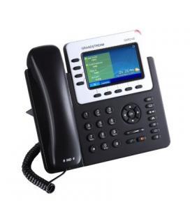 Grandstream Telefono IP GXP-2140