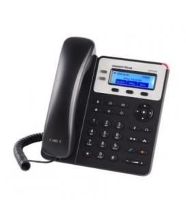 Grandstream Telefono IP GXP-1625