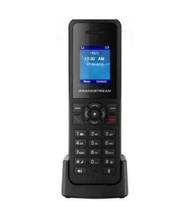 Grandstream Telefono IP DECT DP-720 - Imagen 1