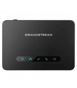 Grandstream Estacion Base DP-750 DECT - Imagen 1