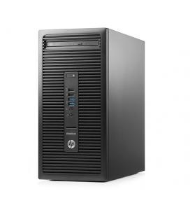 ORDENADOR HP 705 G2 - A10 8750B/8GB/SSD 256GB/DVDRW/W10P (REACONDICIONADO)