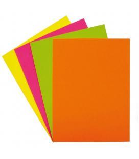 Paquete 100 unidades de papel a4 grafoplas fixo paper 00650098 - para impresión en fotocopiadoras/laser/ink-jet - 75g/m2 - - Ima