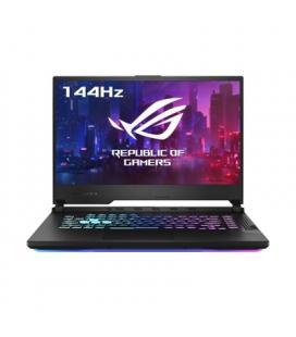Asus G512LW-HN038 i7-10750H 16GB 512 2070 DOS 15.6
