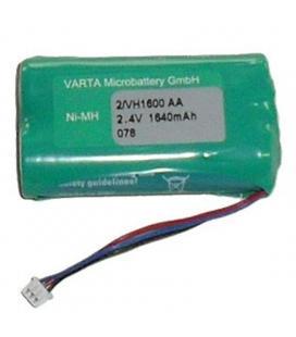 Pack baterías nimh para smartcontroller - Imagen 1