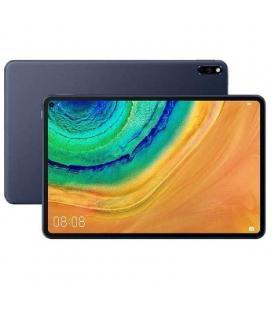 Tablet huawei matepad pro 53010wls - kirin 990 - 6gb ram - 128gb - 10.8'/27.43cm ips 2560*1600 - cam 8mpx/13mpx - bat 7250mah -