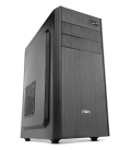 E2000 Gaming Elite Intel Core i3-9100F/8GB DDR4/SSD 480GB/GTX1050 TI 4GB
