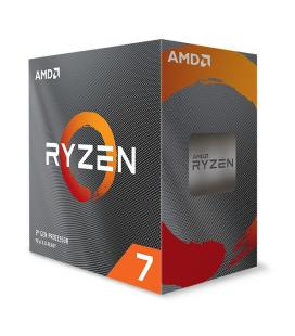 CPU AMD RYZEN 7 3800XT AM4