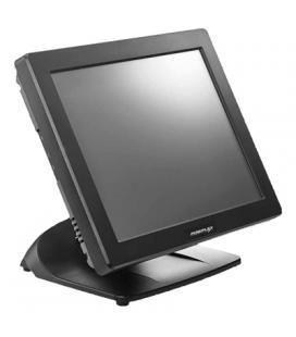 Posiflex TPV 15'' TACTIL-QUAD CORE-SSD 64GB-4GB