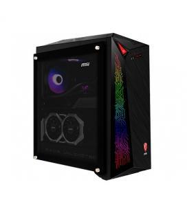 MSI MEG INFINITE X 10SD-669EU-B7107 -  I7-10700KF/2X16GB/2TB+SSD512GB/RTX2070S VGP8G/W10H
