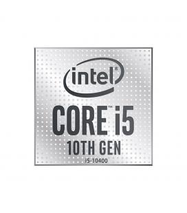 Intel Core i5-10400 2.9Ghz. Socket 1200. TRAY.