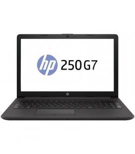 PORTÁTIL HP 250 G7 14Z75EA - FREEDOS - I5-1035G1 1GHZ - 8GB - 256GB SSD PCIE NVME - 15.6
